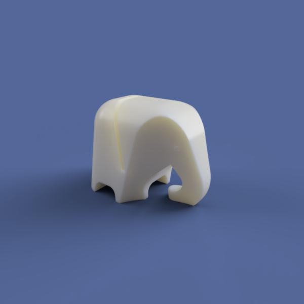 deskbo-design-myoo-7