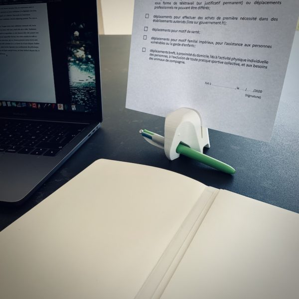 deskbo-design-myoo-6