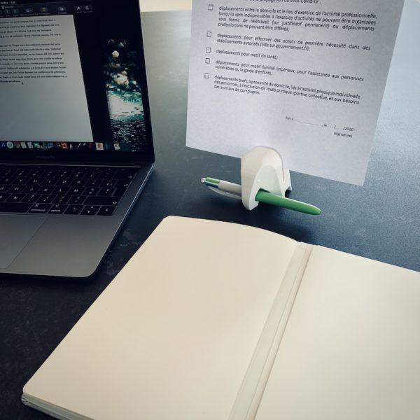 deskbo-design-myoo-5