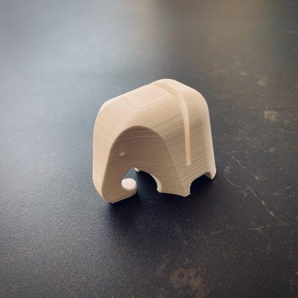 deskbo-design-myoo-4