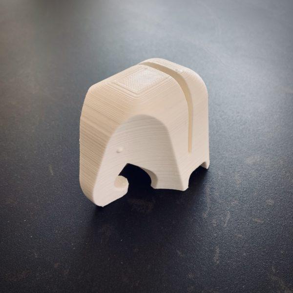 deskbo-design-myoo-3