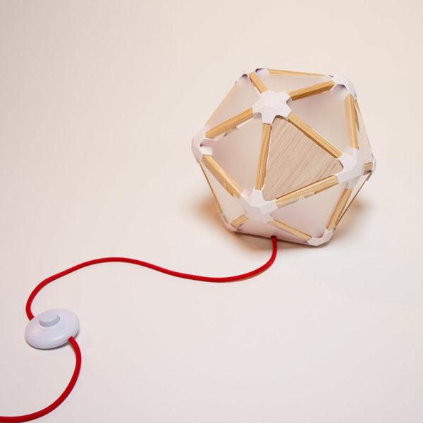 Icosalight-lampe-3D-design-1