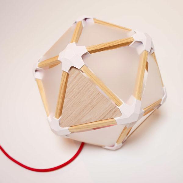 Icosalight-lampe-3D-design-2