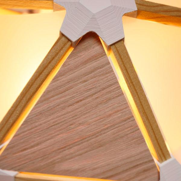Icosalight-lampe-3D-design-4