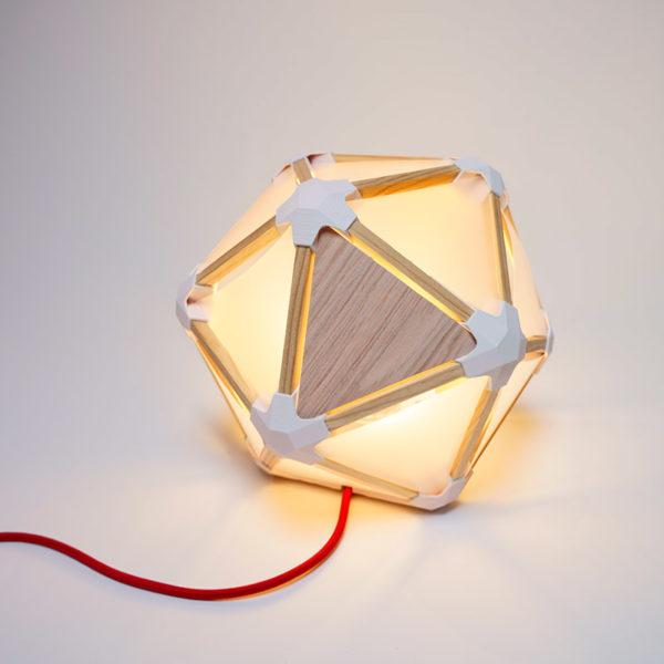 Icosalight-lampe-3D-design-5