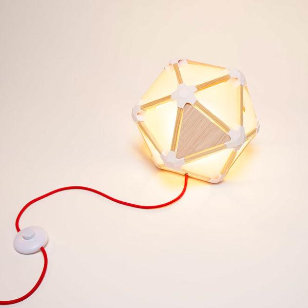 Icosalight-lampe-3D-design-6