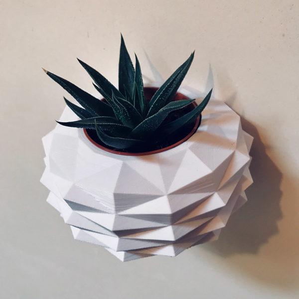 ananas-cache-pot-design-3D-1