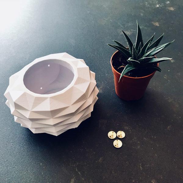 ananas-cache-pot-design-3D-4