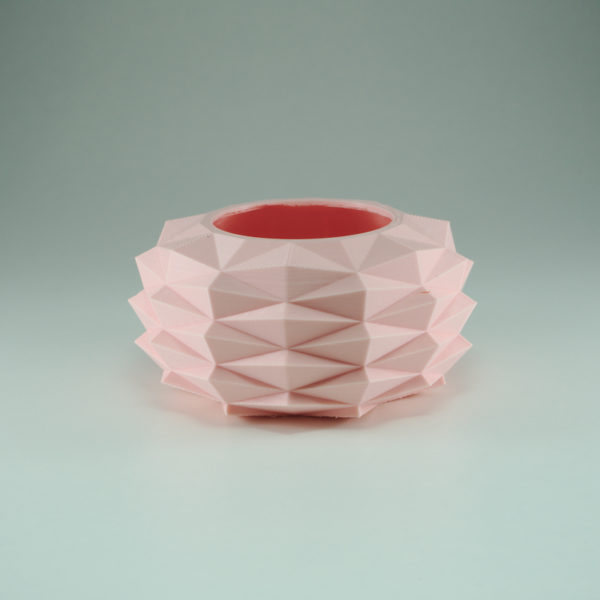ananas-cache-pot-design-obj-ROSE