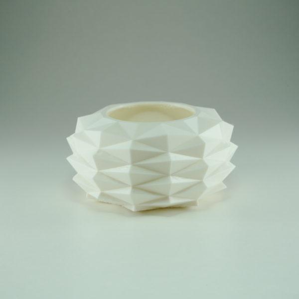 ananas-for-desk-cache-pot-design-obj-BLC-1
