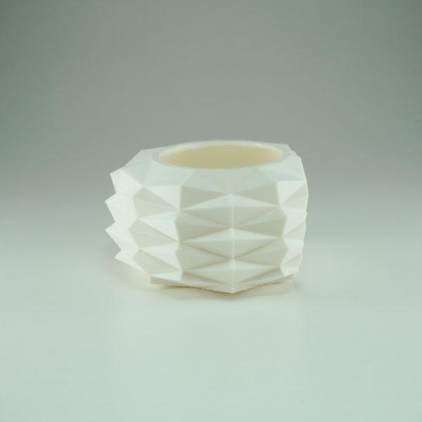 ananas-for-desk-cache-pot-design-obj-BLC-2