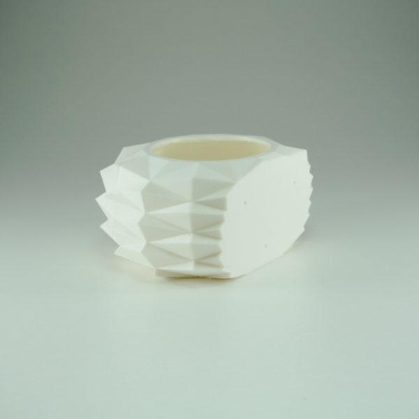 ananas-for-desk-cache-pot-design-obj-BLC-3