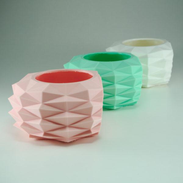 ananas-for-desk-cache-pot-design-obj-FULLCOLOR-1