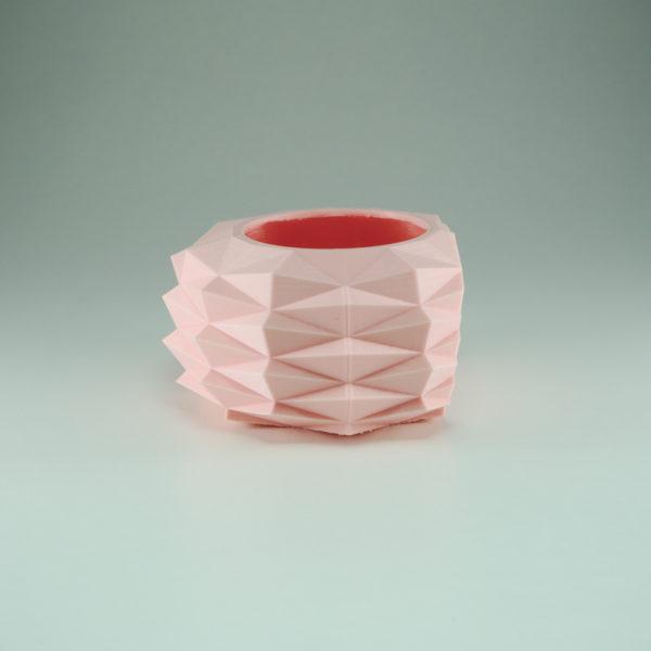 ananas-for-desk-cache-pot-design-obj-ROSE-2