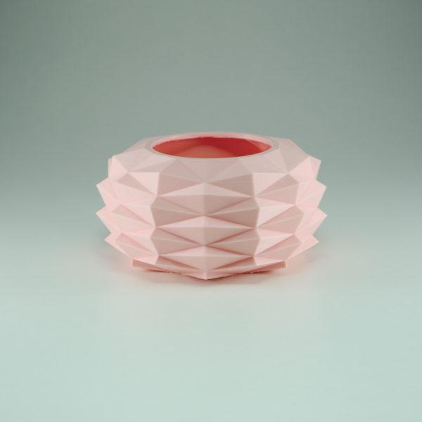 ananas-for-desk-cache-pot-design-obj-ROSE-3