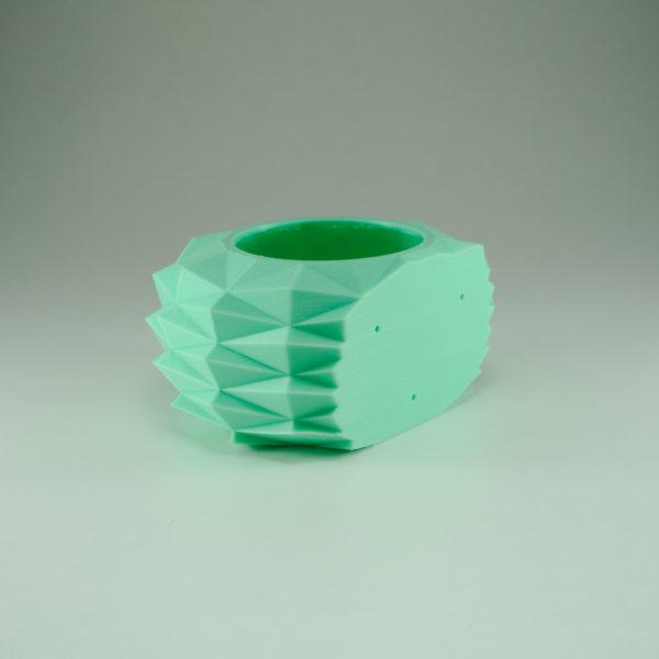 ananas-for-desk-cache-pot-design-obj-VERTPOM-1
