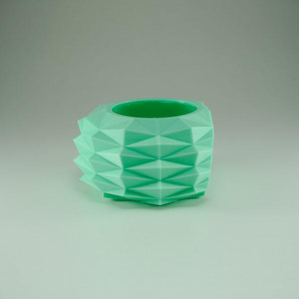 ananas-for-desk-cache-pot-design-obj-VERTPOM-2