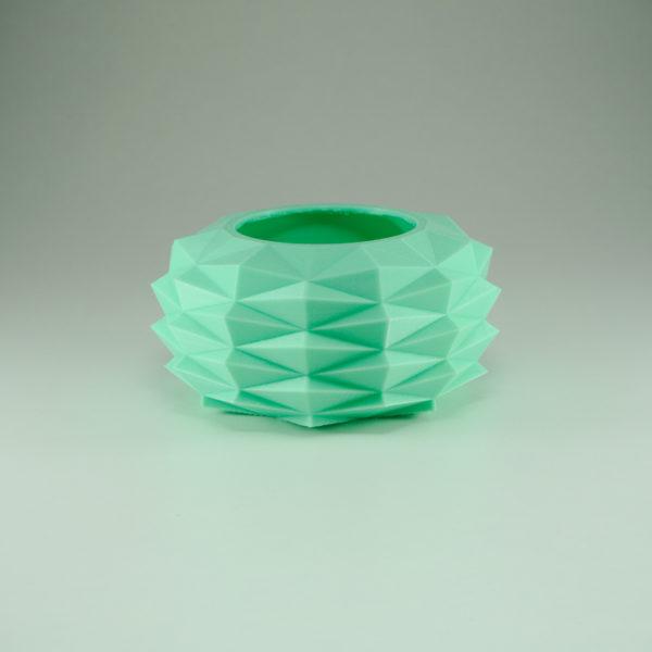 ananas-for-desk-cache-pot-design-obj-VERTPOM-3