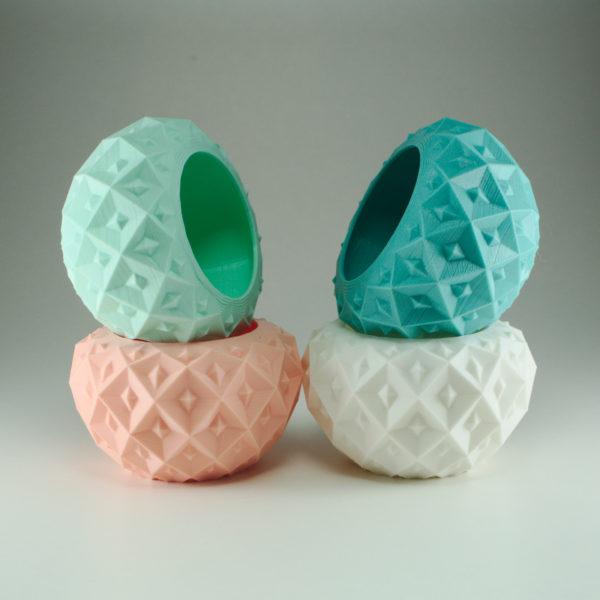fraise-cache-pot-design-obj-FULLCOLOR-2