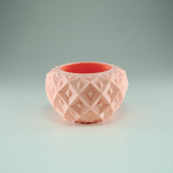 fraise-cache-pot-design-obj-ROSE