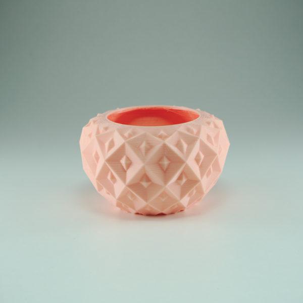fraise-for-desk-cache-pot-design-obj-ROSE-1