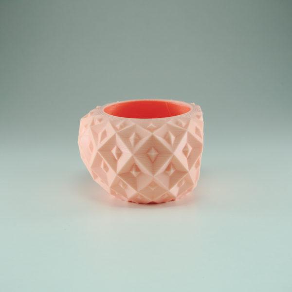 fraise-for-desk-cache-pot-design-obj-ROSE-2