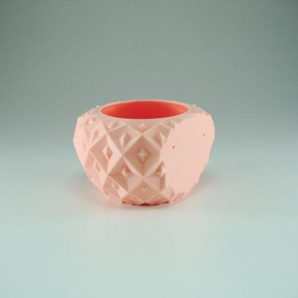 fraise-for-desk-cache-pot-design-obj-ROSE-3