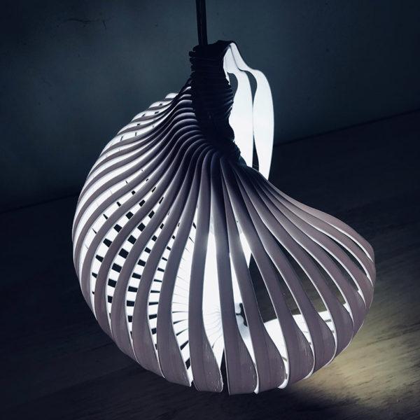 nautilux-deco-luminaire-design-3D-1