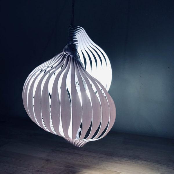 nautilux-deco-luminaire-design-3D-2