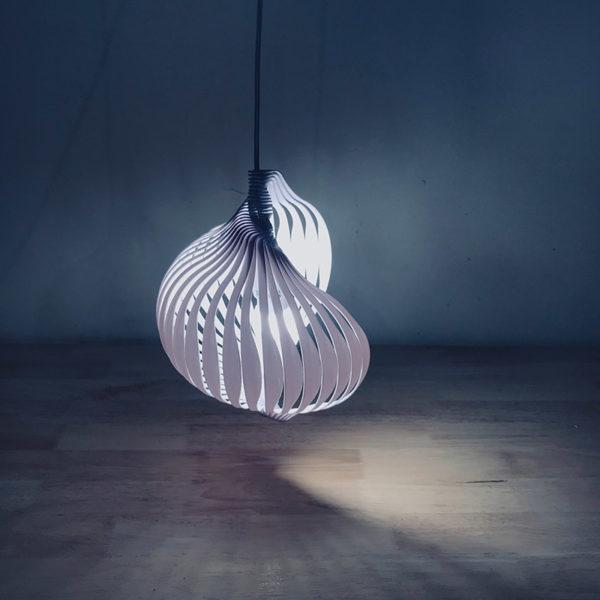 nautilux-deco-luminaire-design-3D-3
