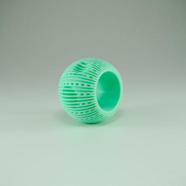 ring-moon-design-obj-VERT-2