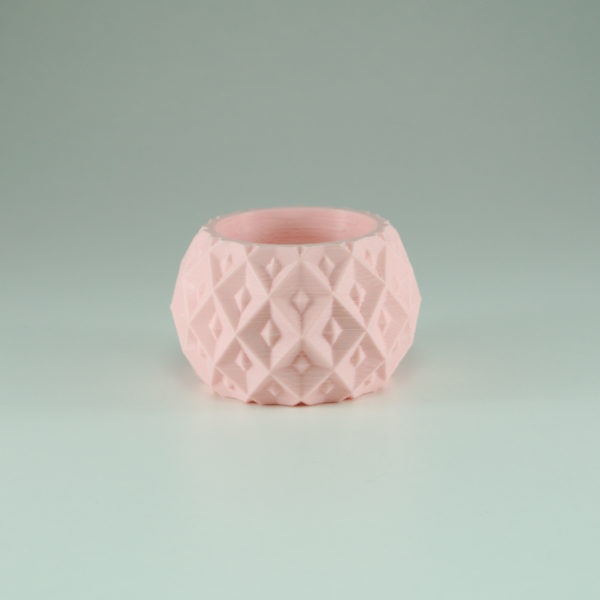 ring-strawberry-design-obj-ROSE-1