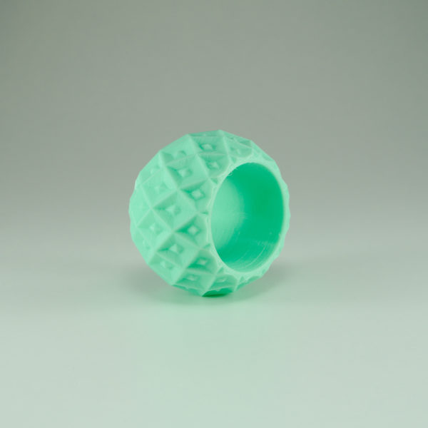 ring-strawberry-design-obj-VERT-2