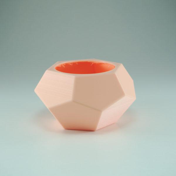triopical-n1-design-obj-PECHE