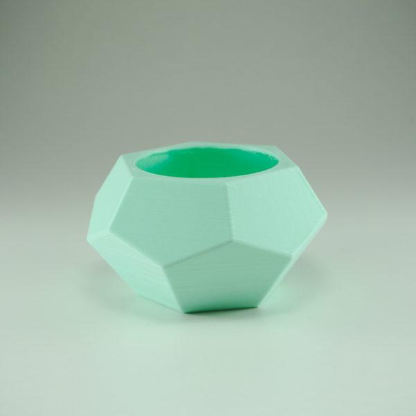 triopical-n1-design-obj-VERT