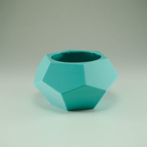 triopical-n1-design-obj-VERTOISE