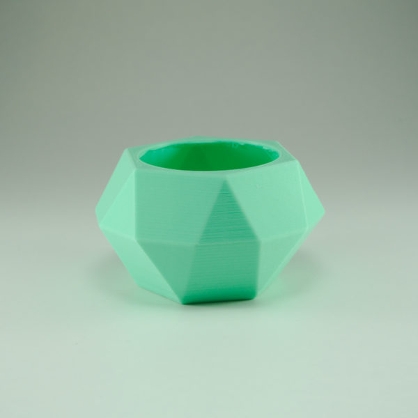 triopical-n2-design-obj-VERT
