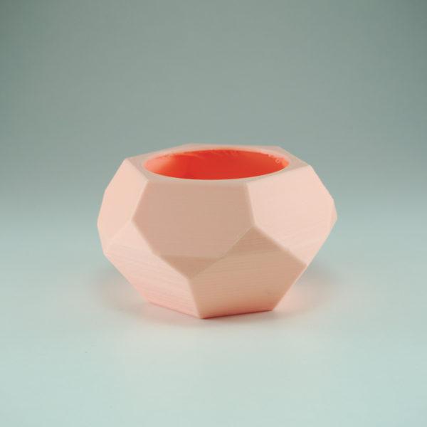 triopical-n3-design-obj-PECHE