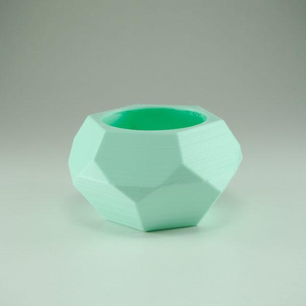 triopical-n3-design-obj-VERT