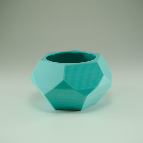 triopical-n3-design-obj-VERTOISE