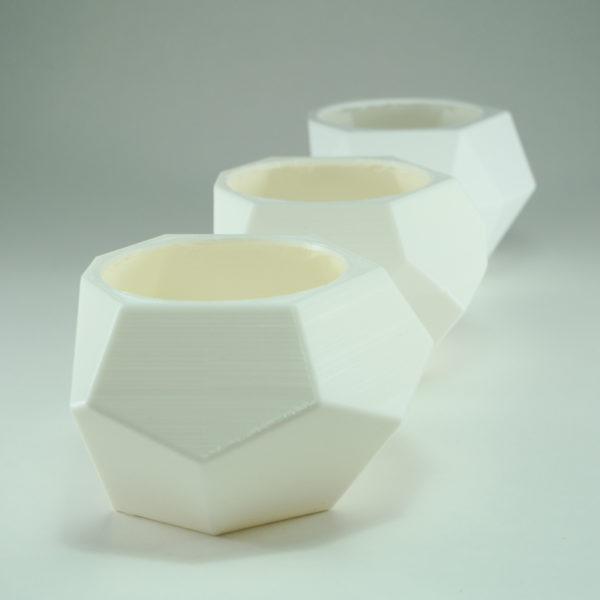 triopicalfordesk-FULL-design-obj