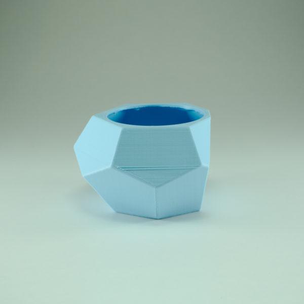 triopicalfordesk-n1-design-obj-BLEU-2