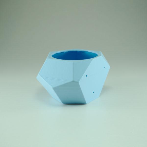 triopicalfordesk-n1-design-obj-BLEU-3
