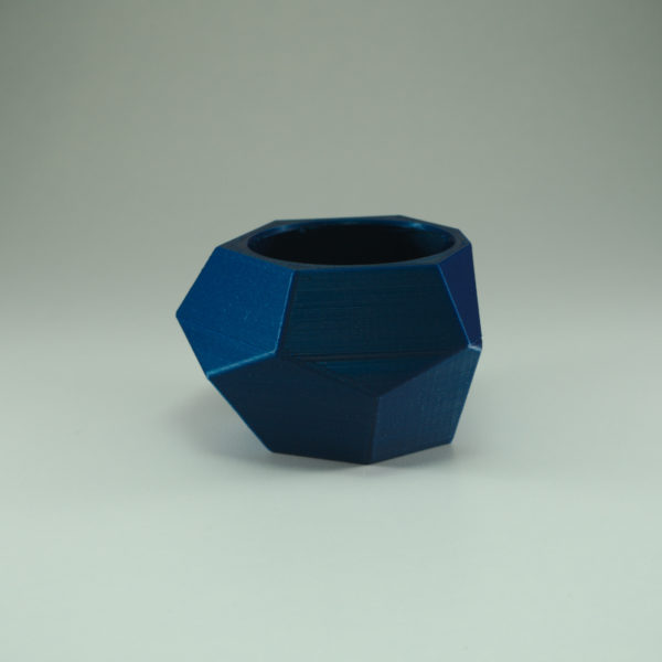 triopicalfordesk-n1-design-obj-BLEUPERLE-2