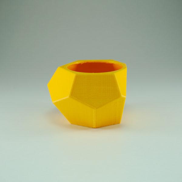 triopicalfordesk-n1-design-obj-JAUNE-2