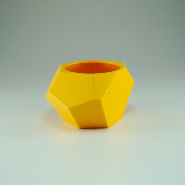 triopicalfordesk-n1-design-obj-JAUNE-3