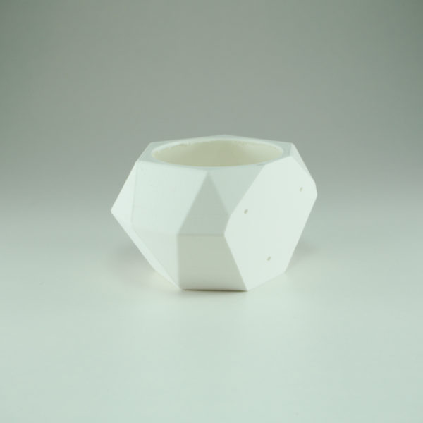 triopicalfordesk-n2-design-obj-BLC-3