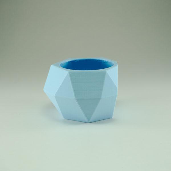 triopicalfordesk-n2-design-obj-BLEU-2