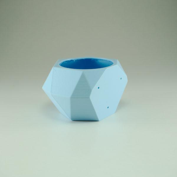 triopicalfordesk-n2-design-obj-BLEU-3