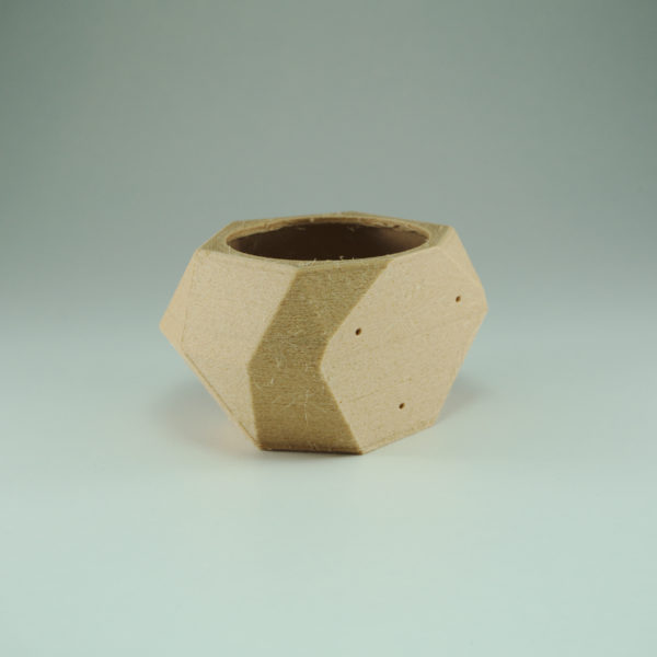 triopicalfordesk-n2-design-obj-BOIS-3